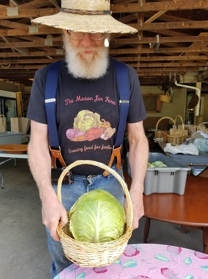 farmer-steve-cabbage-1